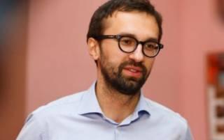 Лещенко требует допросить главного пиарщика Трампа по делу Лавриновича