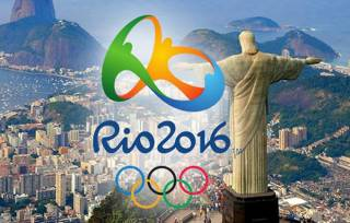 Олимпиада разочарований: по горячим бразильским следам