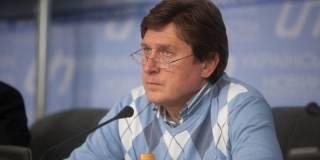 Фесенко: В Госдепартаменте США прекрасно понимают, что без Украины украинский вопрос решить невозможно