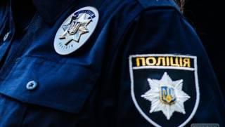 На Тернопольщине мужчина застрелил двоих полицейских и был ликвидирован