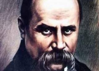 Украинцы определили самых выдающихся земляков