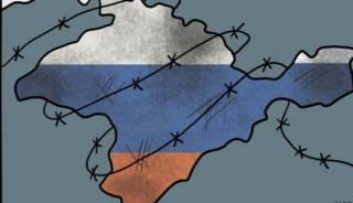Наблюдателей ОБСЕ на «российских выборах» в Крыму не будет