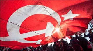Крах социалистического эксперимента в Бразилии?