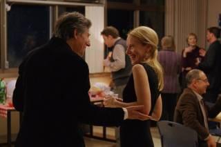Кинокритик Филатов представил обозрение фильма-победителя Каннского кинофеста «Я, Дэниэл Блэйк»