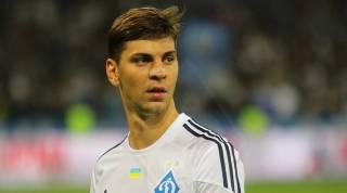 «Динамо» потеряло ведущего защитника. И это перед Лигой чемпионов