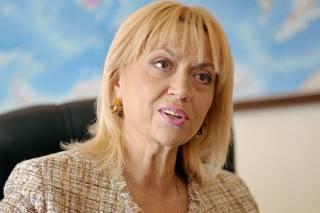 Кужель: У нас украинские министры публично подтверждают  экономическое сотрудничество и со страной-агрессором