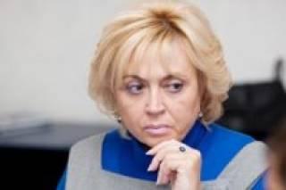 Кужель: С началом отопительного сезона Украину ждет экономический коллапс