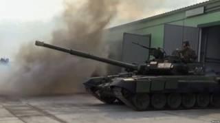 Разведка объяснила, какую угрозу для Украины несет «внезапная проверка боеготовности российских войск»