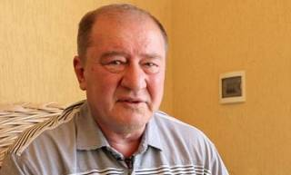 Правозащитники требуют освободить Умерова