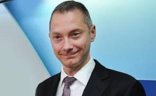 СМИ разнюхали, что глава Администрации Порошенко устал, он уходит