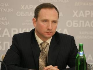 По данным СМИ, Ложкина на посту главы Администрации Президента сменит Райнин