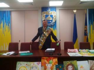 Чиж: Никто с Олимпийского пьедестала так и не выступил в защиту Украины