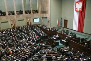 В следующем году Польша потратит на оборону почти 9 млрд евро
