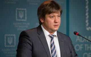 В Минфине уверяют, что Украина вот-вот получит очередной транш МВФ