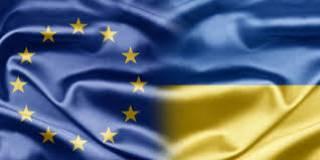 Безвизовый режим для Украины могут принять сразу в целом