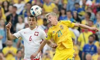 Игрок сборной Украины выиграл суд у «Шахтера»