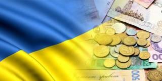 Гройсман свято верит в рост украинской экономики