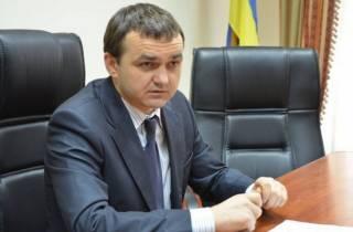 Определились основные кандидаты на главу Николаевской области