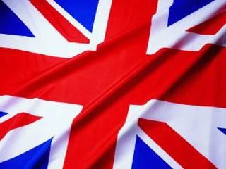 Великобритания присоединилась к требованиям отпустить Ильми Умерова из психиатрических застенков