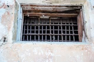 Грицак не знает ни о каких тайных тюрьмах