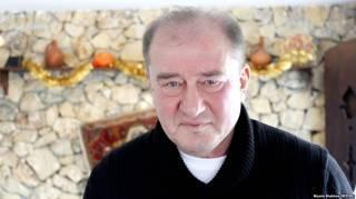 Адвокат утверждает, что Умеров находится в тяжелом, но стабильном состоянии