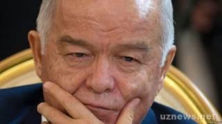 Узбекистан после Каримова: эпоха междоусобиц