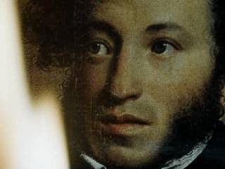 Пушкин: жизнь и смерть великого безбожника. Часть 9 (воинственный патриот)
