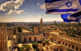 Украинский консул в Израиле вляпался в скандал с белым порошком