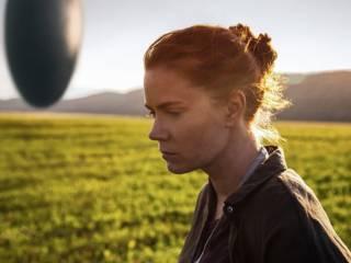 Кинокритик Филатов представил обозрение нового фантастического фильма «Прибытие»