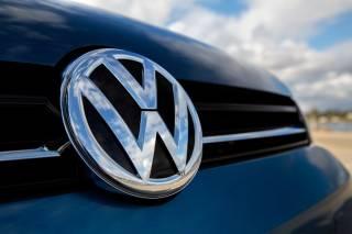 Volkswagen обвиняют в нарушении законодательства 20 стран ЕС
