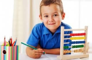 Обзор основных методик детского развития