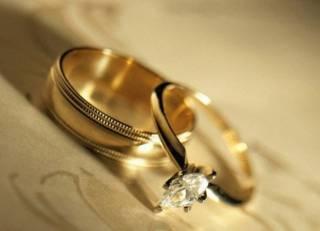На Одесщине брачный аферист обманул более 20 женщин