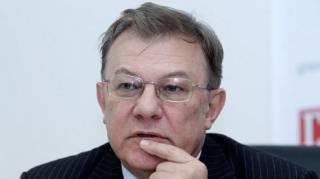 Владимир Лановой: Как Гройсман попал в правительство – это вообще большая загадка