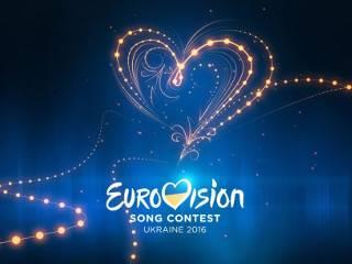 Аласания заявил, что город, который примет «Евровидение», определяют... Порошенко и Гройсман
