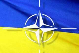 Через пару лет Генштаб ВСУ перейдет на принятую в НАТО структуру управления
