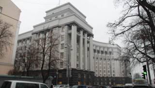 Украина и Венгрия намерены сконцентрировать внимание на совместных проектах