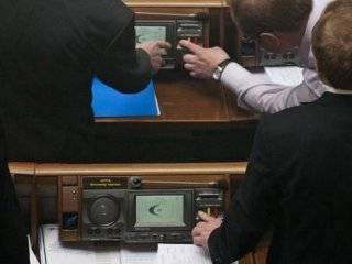 Депутаты решили упростить жизнь бизнесменам, убрав никому не нужную формальность