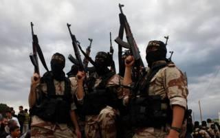 В Бельгии готовятся новые теракты