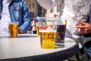 Британские ученые сделали важное для алкоголиков открытие