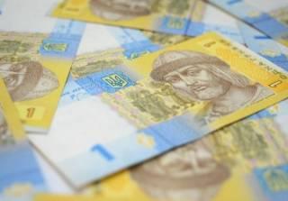 В Госстате уверяют, что инфляция в Украине замедлилась