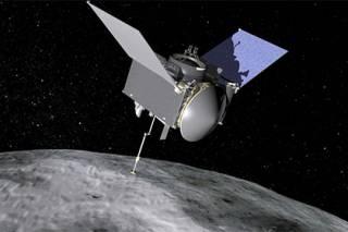 К главной угрозе для Земли в Космосе отправили специальную миссию