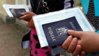 Назван главный тормоз выплат пенсий переселенцам в Украине