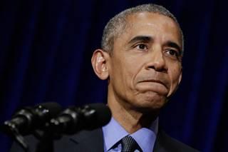 Новый вид плоского червя-паразита назвали в честь Обамы
