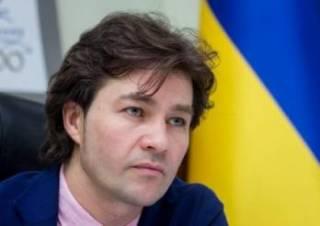 Нищук рассказал о возможной провокации России на «Евровидении»