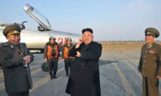 В Украине возмутились ядерными испытаниями Северной Кореи