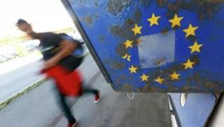 Как малые страны Европы решат дальнейшую судьбу ЕС