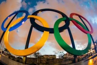 Украина взяла «золото» на Паралимпиаде