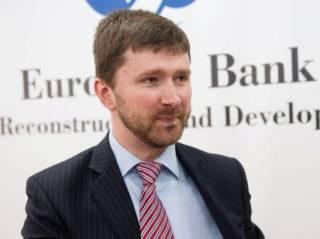 ЕБРР: Деньги МВФ – это очень хороший сигнал для инвесторов