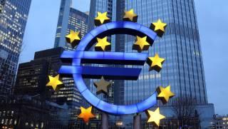 Франция и Германия намерены создать «оборонный союз» в ЕС