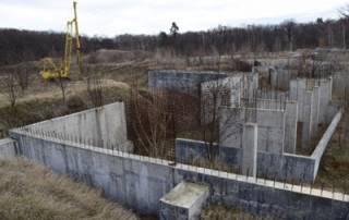 Ющенко жалуется, что по ее «Больнице будущего» возбудили уголовное дело
